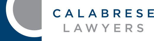 Calabrese Lawyers