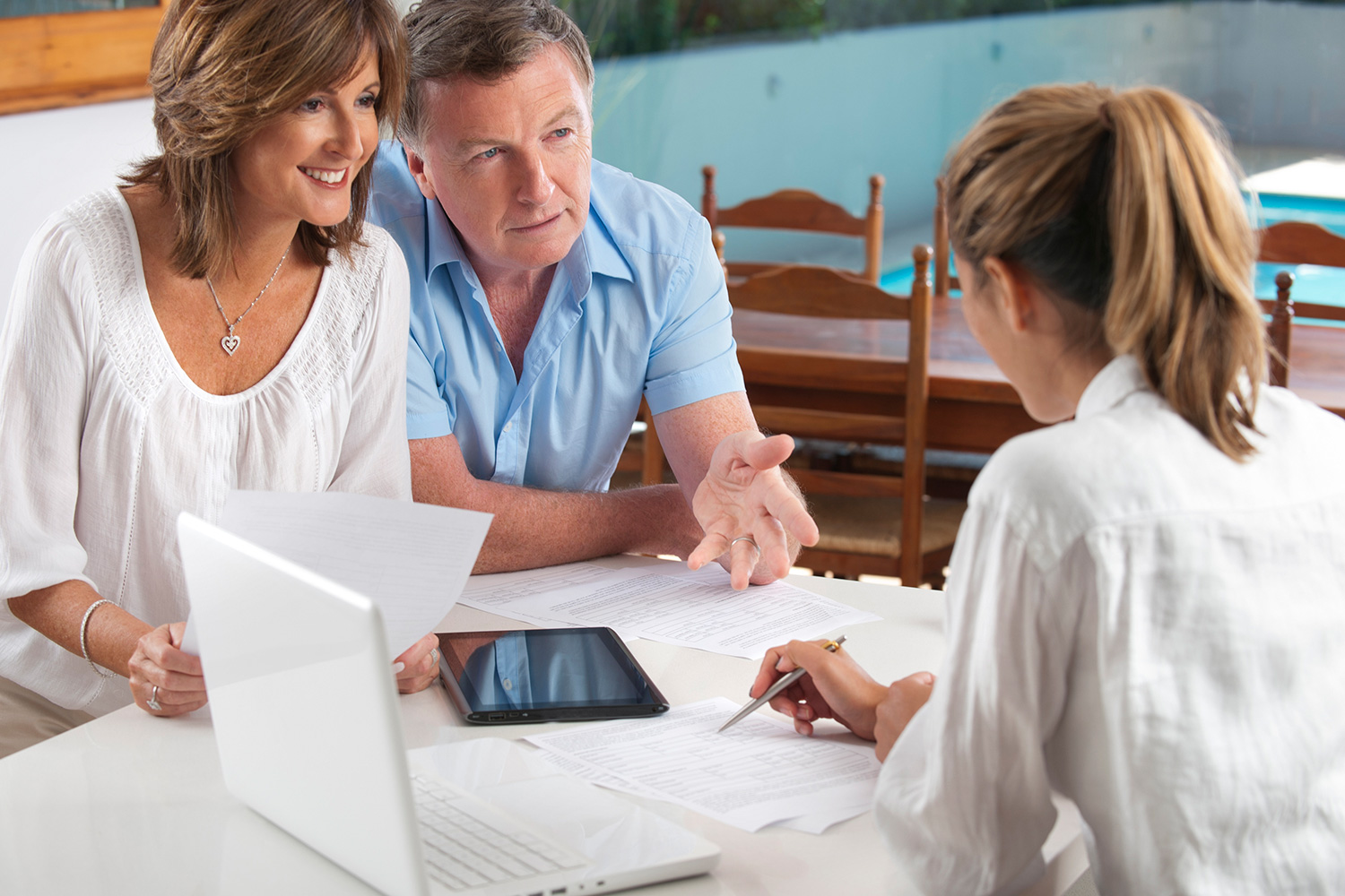 Conveyancers   Inner West   Calabrese Lawyers